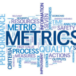 Metrics 290