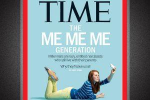 Millennials Gamification