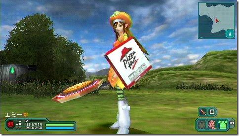 pizzahutslayer