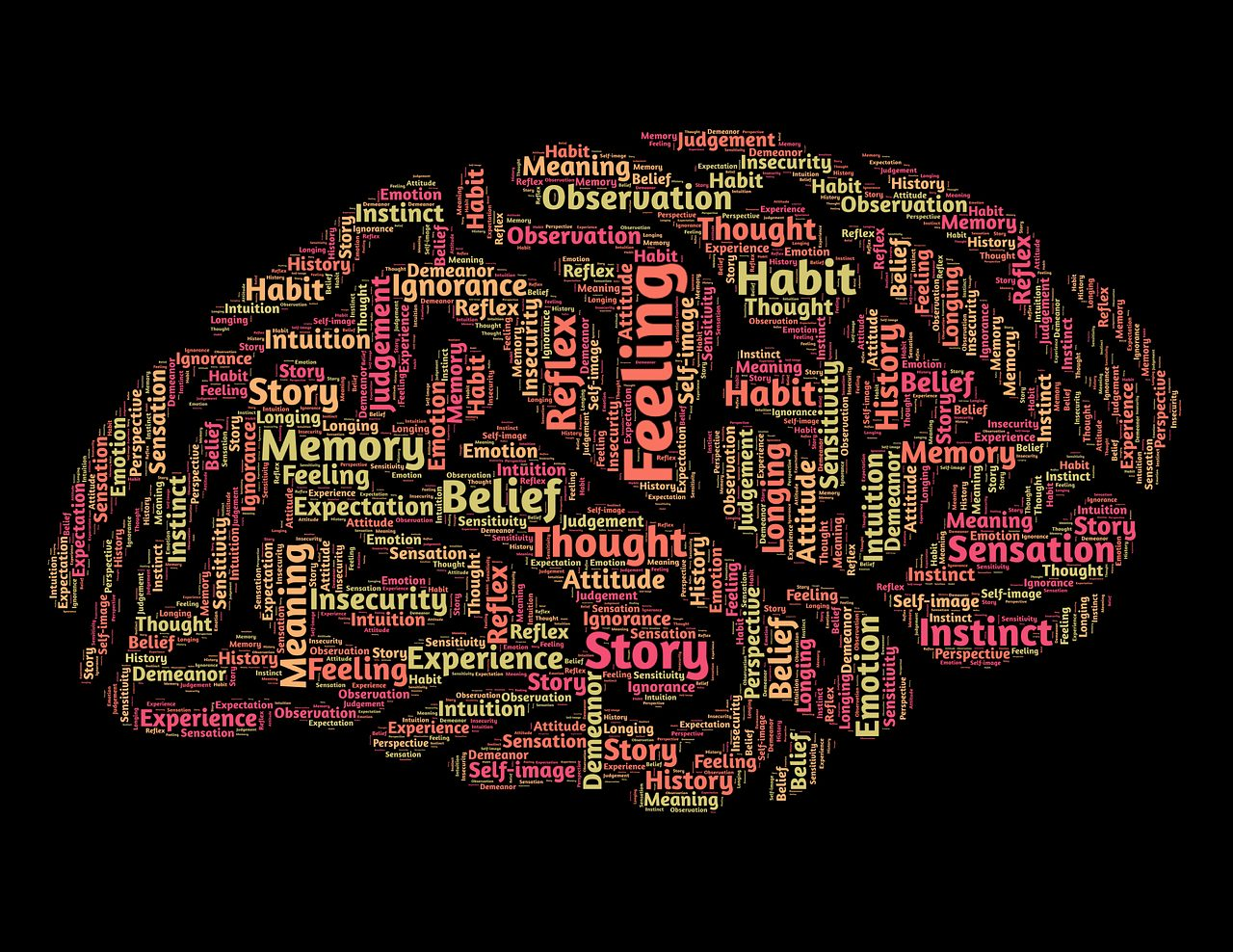 neuroscience gamification