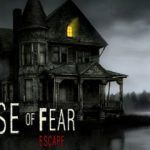 1_house_of_fear_escape
