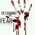 design fear
