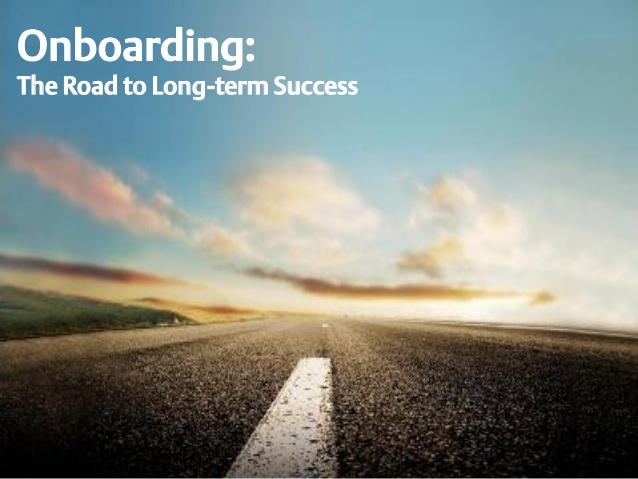 onboarding-the-road-to-longterm-success-1-638