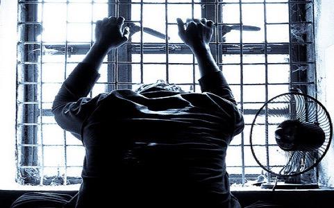 Stress Prison