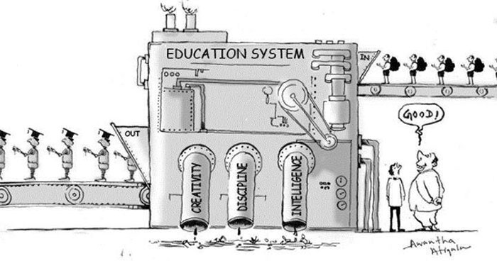 free-range-children_education-system