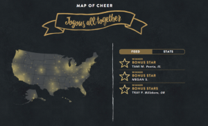 starbucks-for-life-map