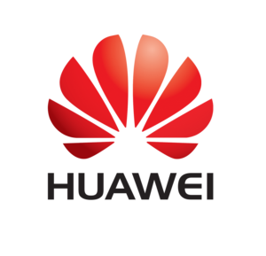 10.Huawei