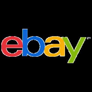 12.Ebay