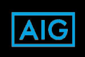 14.AIG