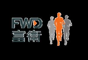 16.FWD