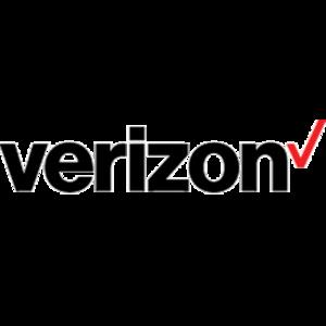 17.Verizon