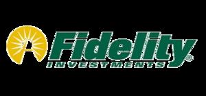 19.Fidelity