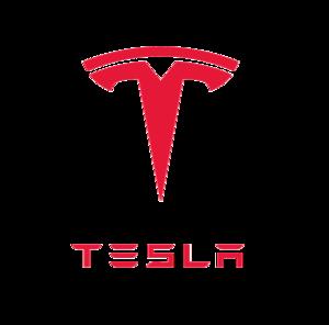 3.Tesla