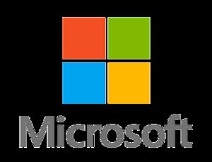 8.Microsoft
