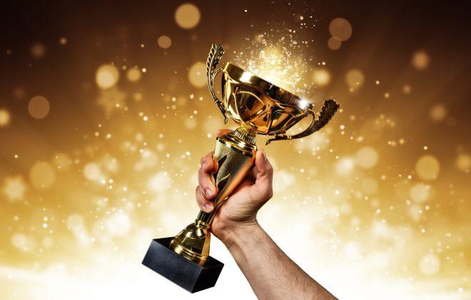 Gamification Achievements