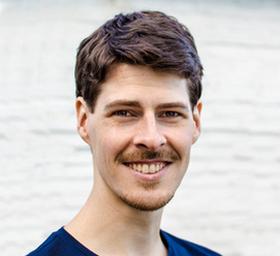 Dirk van Diepen thumbnail