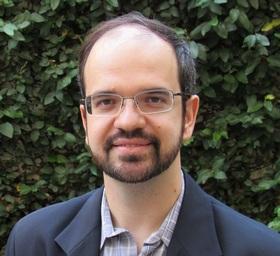 Tiago Sizenando thumbnail