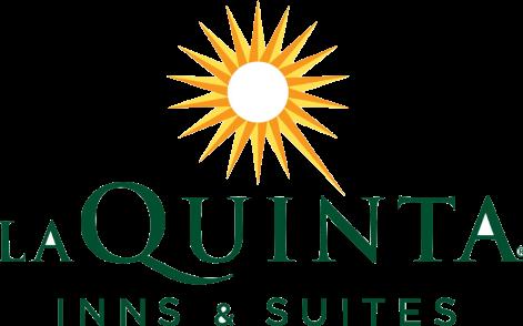 La Quinta Hotels thumbnail