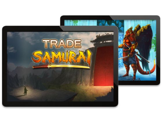 trade-samurai