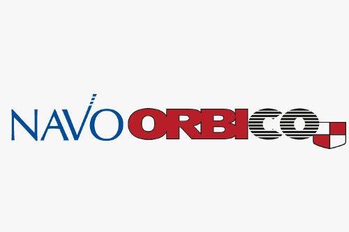 Navo Orbico thumbnail