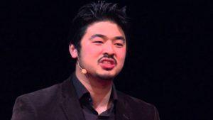 Gamification, Yu-kai Chou