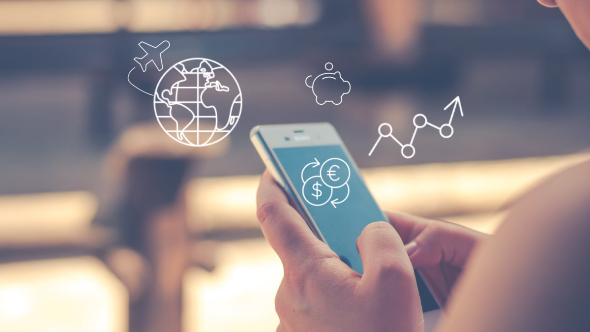 Gamification, the secret to user engagement in mobile banking