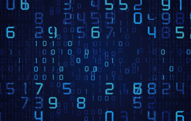 Big Data gamification