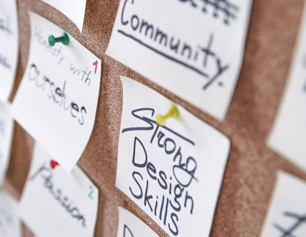 Community Engagement cropped